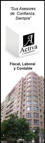 Activa consultores
